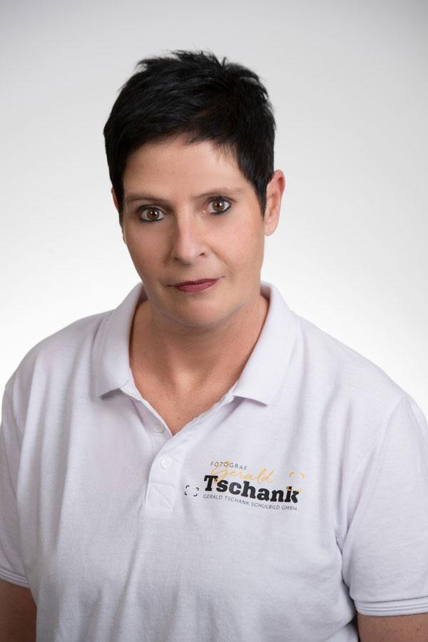 Isabella Beschka